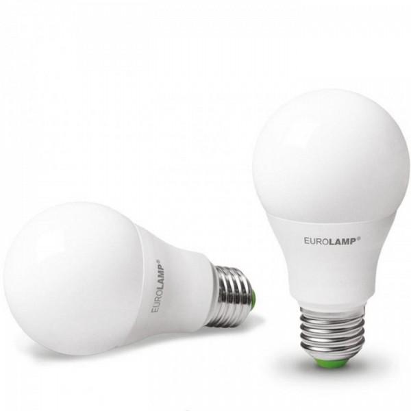 Купить лампочку