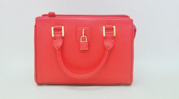 Материал изделия сумки