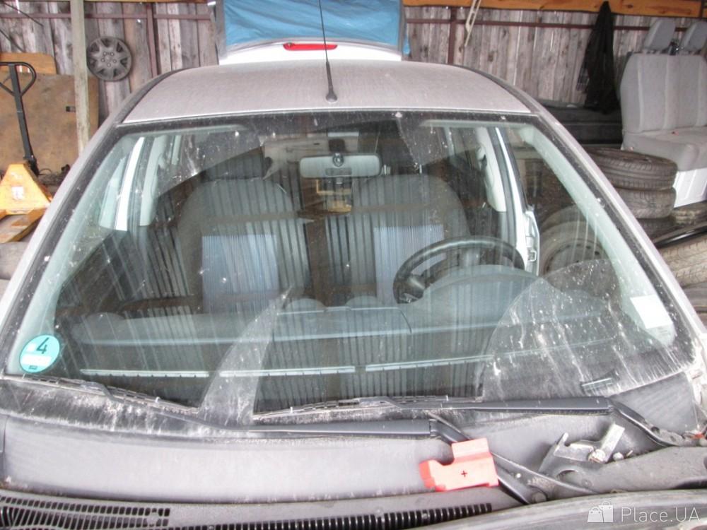 стоимость лобового стекла ниссан альмера: