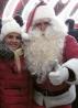Дед Мороз Киев Киев