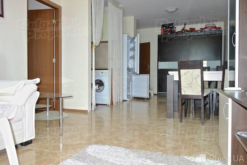 Снять квартиру в болгарии солнечный берег без посредников