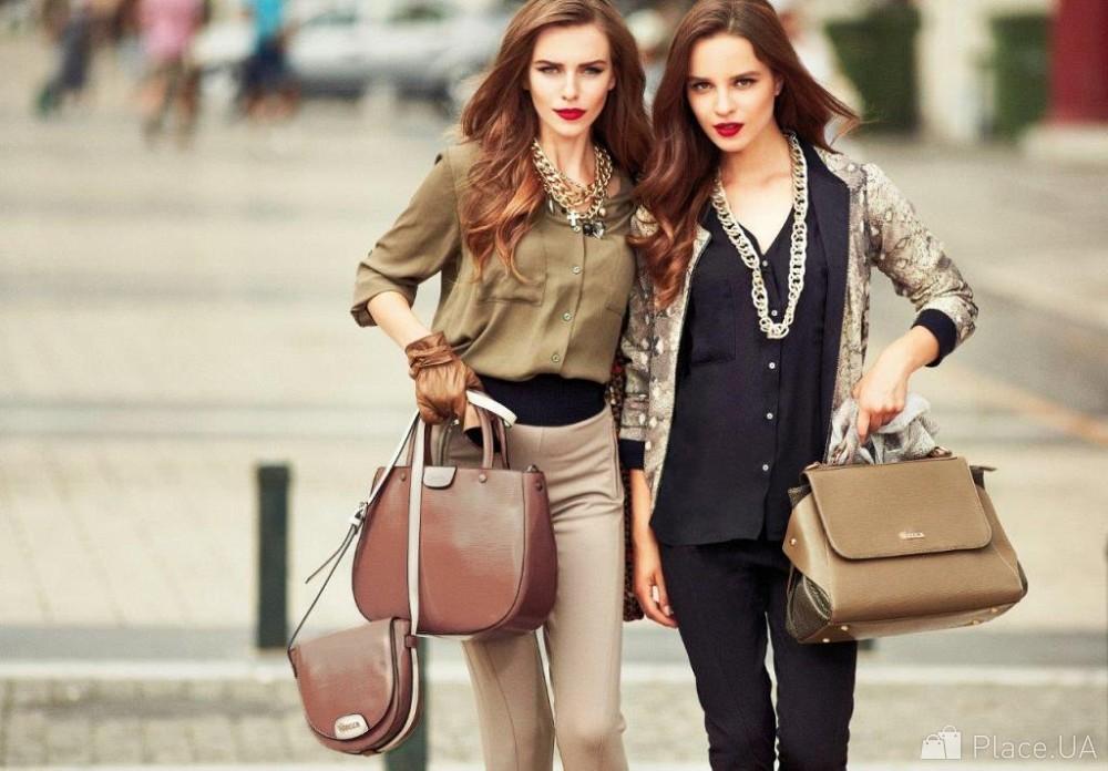 часть стильная женская одежда картинки зависит времени