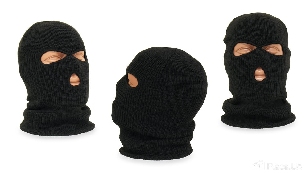 Маски на Хэллоуин своими руками. Как сделать маску для