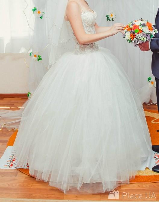 Полтава свадебные платья