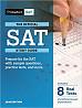 Подготовка к сдаче тестов SAT, ACT, Gcse, GMAT и GRE Харьков
