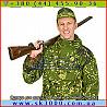Камуфляжная одежда для охоты, рыбалки и отдыха от производителя Киев
