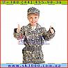 Детская камуфляжная одежда от производителя Киев