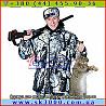Одежда для охоты, рыбалки и отдыха от производителя Киев