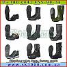 Спецобувь: ботинки, берцы, туфли, сапоги от производителя Киев