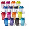 Шейкер Blender Bottle CLASSIC 20 oz 600ml