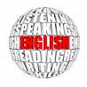 Английский язык с нуля и не только Харків