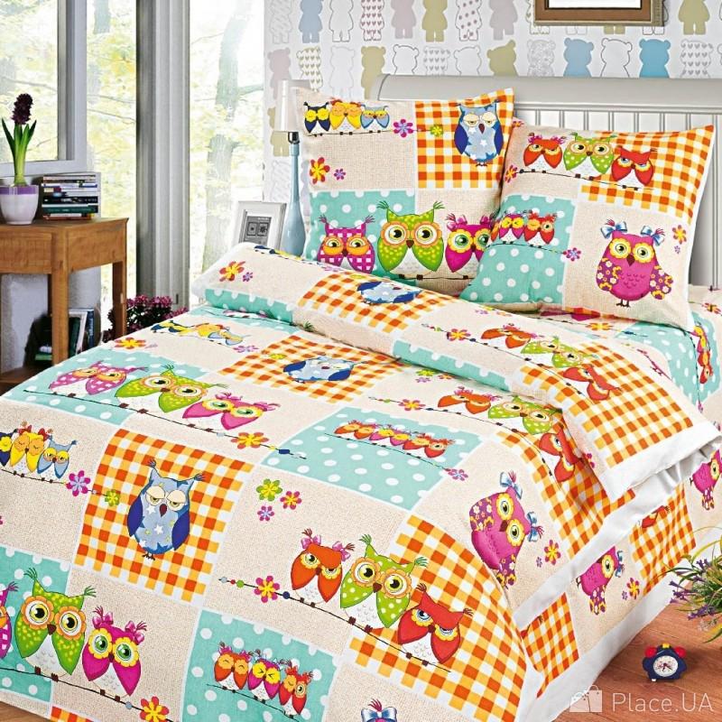 низкие цены на материалы для постели самое дешевое