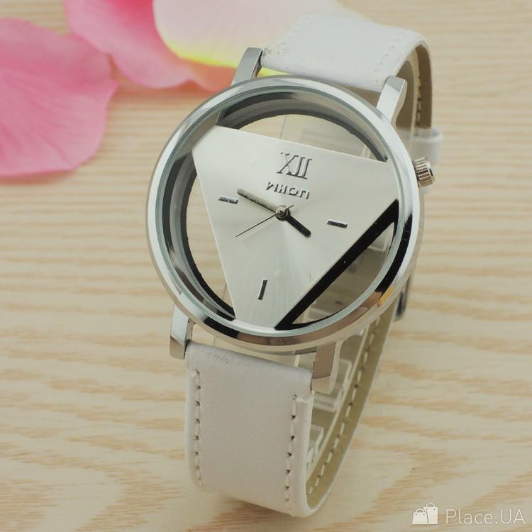 Часы Axcent - цены