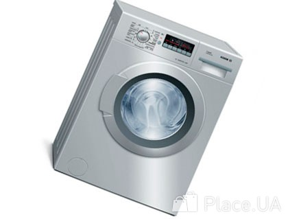 Ремонт стиральных машин в свао форум обслуживание стиральных машин электролюкс 1-й Брянский переулок