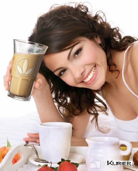Неопасные и эффективные диеты