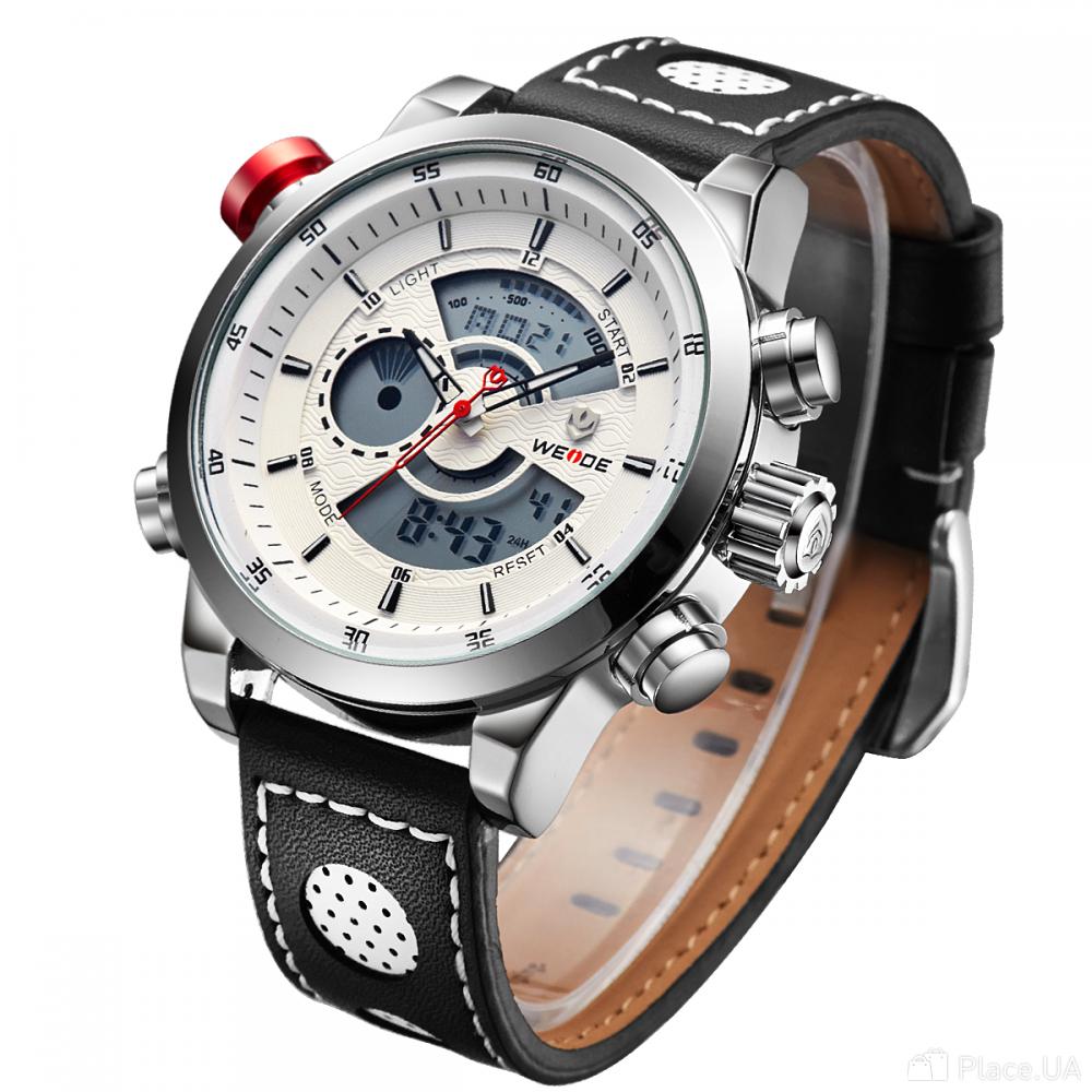 основательница одноименного купить часы weide недорого обязательно