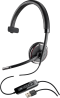 Plantronics Blackwire C310-M