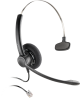 Plantronics SP11-PC