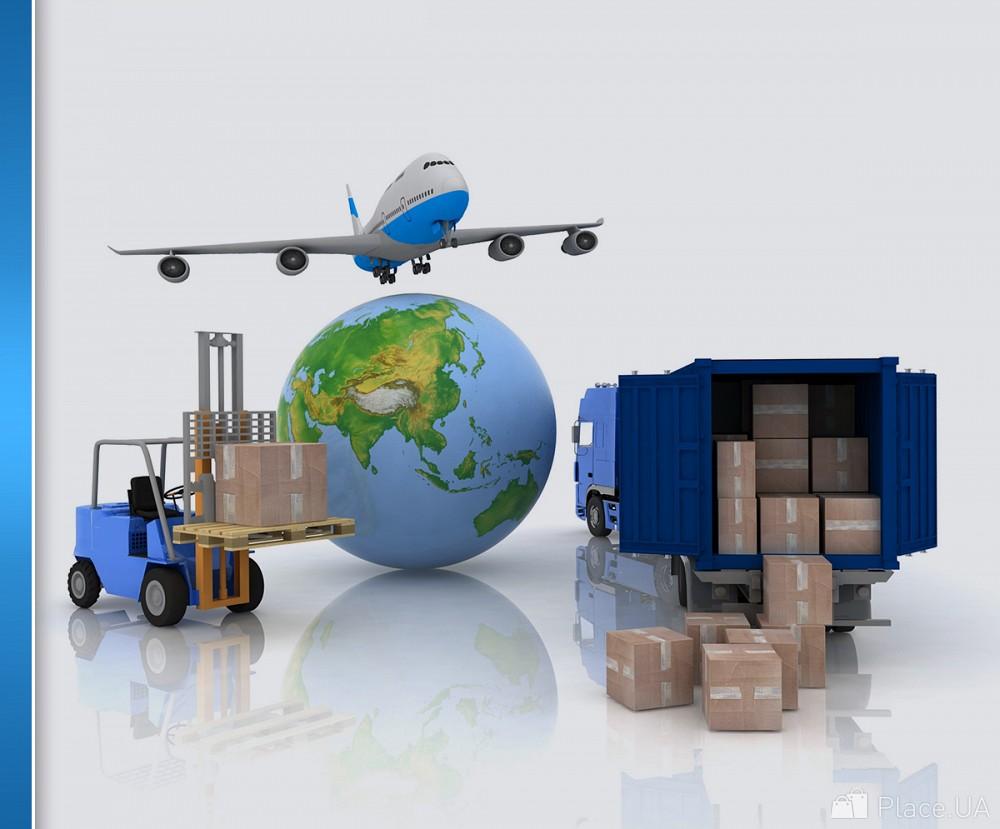 Контракт на поставку товаров импорт в российскую