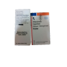 Ristova 500 Mg Injection