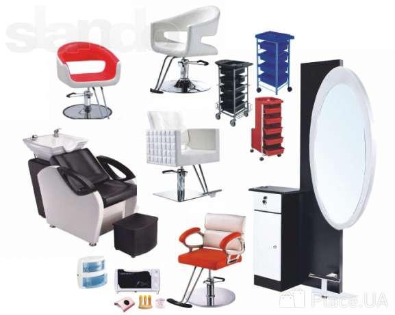 комплектующие для парикмахерских кресел в москве между Сумы Железный