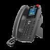 Fanvil X3sg, sip телефон 4 SIP аккаунта, 2 порта LAN Gigabit, цветной дисплей, PoE Киев