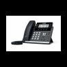 Yealink Sip-t43u, ip телефон, 12 Sip-аккаунтов, 2 порта USB, BLF, PoE, GigE Киев
