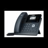 Yealink Sip-t40g, ip телефон, 3 sip-аккаунта, BLF, PoE, GigE Киев