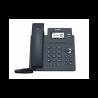 Yealink Sip-t31g, ip телефон, 2 sip-аккаунта, BLF, PoE, GigE Киев
