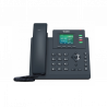 Yealink Sip-t33p, ip телефон, 4 sip-аккаунта, цветной экран, PoE Киев