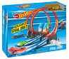 Трек аналог Hot Wheels 6765