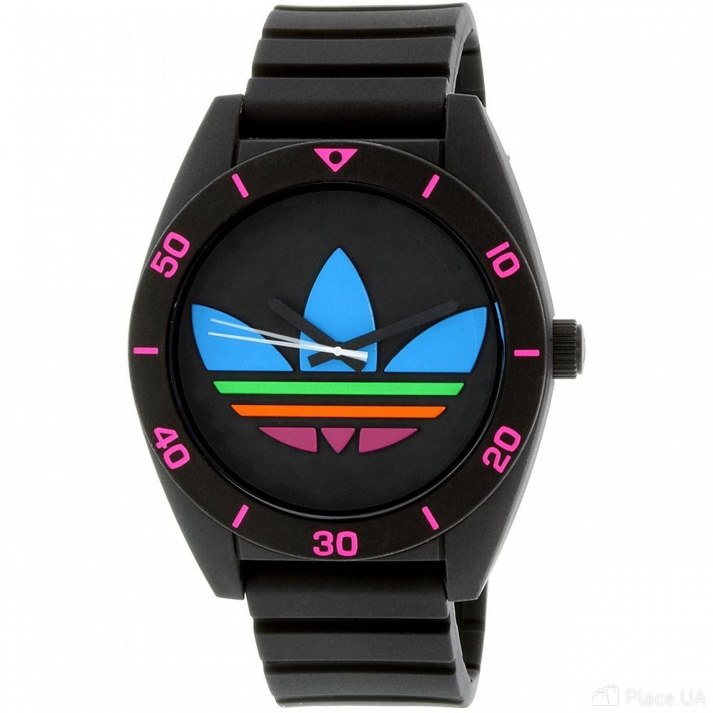 магазин часов Watcheshop купить часы в Москве