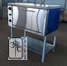 Шкаф жарочный промышленный доставка из г.Днепр