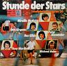 Виниловая пластинка Stunde Der Stars/час звёзд (germany) доставка из г.Винница