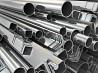 Алюминиевые трубы и уголки Киев