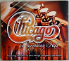 CD original Chicago (2) 2016 (mint)