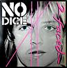 Коллекционная пластинка No Dice (united Kingdom) доставка из г.Винница