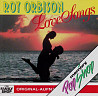 CD Рой Орбисон Roy Orbison - Love Songs