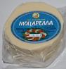 Сыр моцарелла, твердые сыры в ассортименте доставка з м. Чернігів