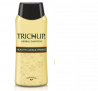 Шампунь Trichup Complete Hair Care Shampoo (100мл) доставка из г.Покровск (Красноармейск)
