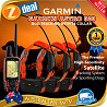 Garmin astro 320 / Alpha 100 / Sportdog Tek 2.0 PDA with DC50 T5 Colla