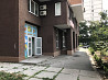 Без%% Продажа Н/Ф 1этаж помещения 54, 5 кв.м. бул. Игоря Шамо 12 Киев