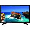 Телевизор Samsung Smart TV 42* T2