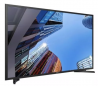 Акция Флагман Samsung Smart TV L42* T2