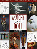 Anatomy of a Doll - S.oroyan - на CD доставка из г.Ровно