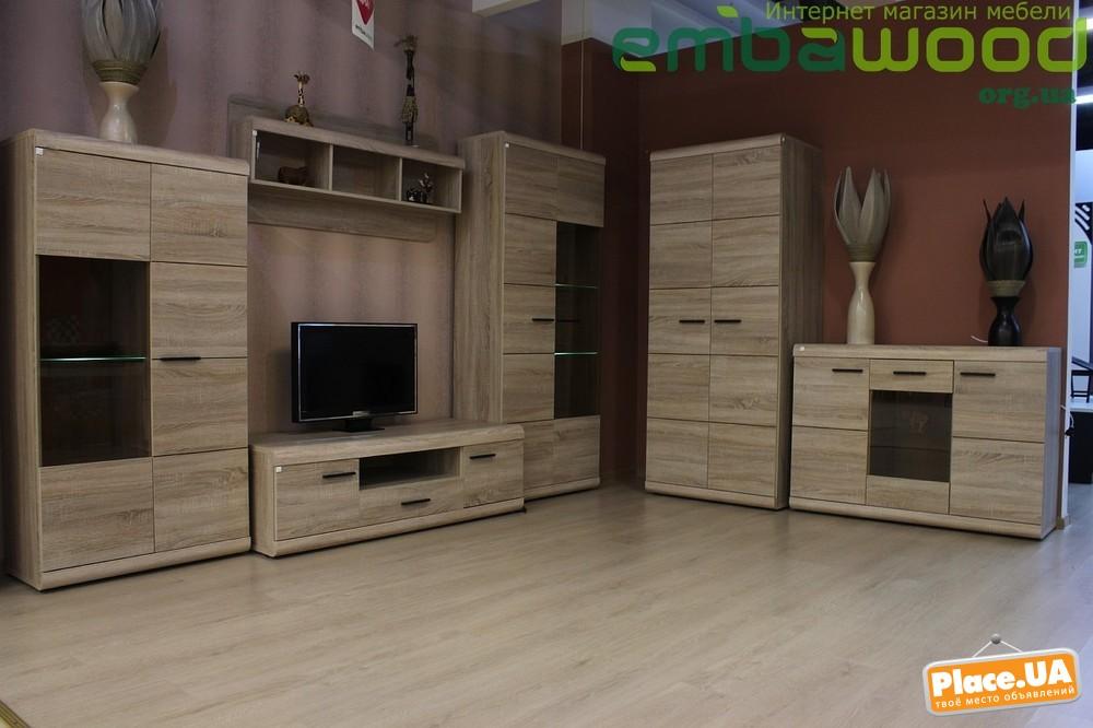 Продажа Мебели Для Гостиной Москва