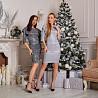 Новая колекция производителя женской одежды: Сарафаны Кропивницький (Кіровоград)