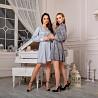 Новогодняя коллекция женской одежды от производителя Одеса