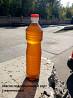 Продаем подсолнечное техническое масло 2 сорта. Олександрія
