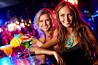 Срочно! Tequila Girls (ежедневные оплаты), опыт не нужен Київ